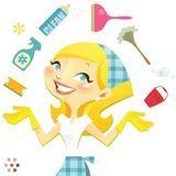 Housekeeper, House Sitter in Suffolk