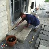 Handyman in Toledo