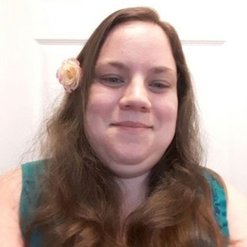 Wonderful Canadian Nanny and Caregiver available Today!