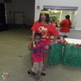 Babysitter, Daycare Provider in Katy
