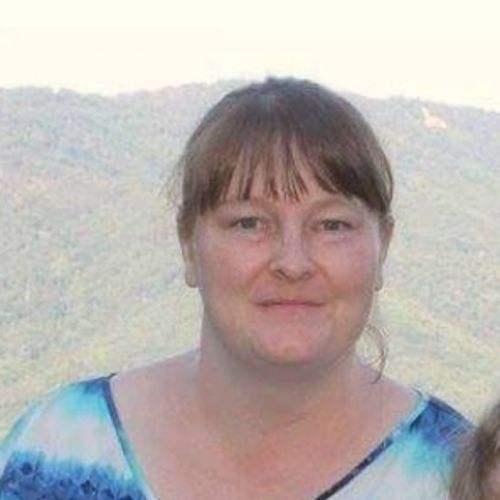 House Sitter Provider Rachael Shannon's Profile Picture