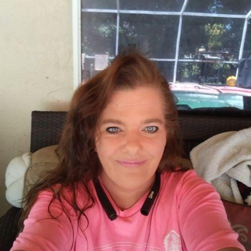 House Sitter Provider Dawn L's Profile Picture