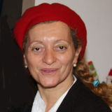 French nanny/tutor/housekeeper now available