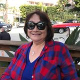 Chino Based Elder Care Provider Who is Knowledgeable and Ready to Help