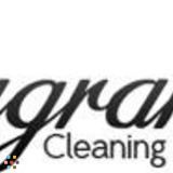 House Cleaning Company in Coral Springs