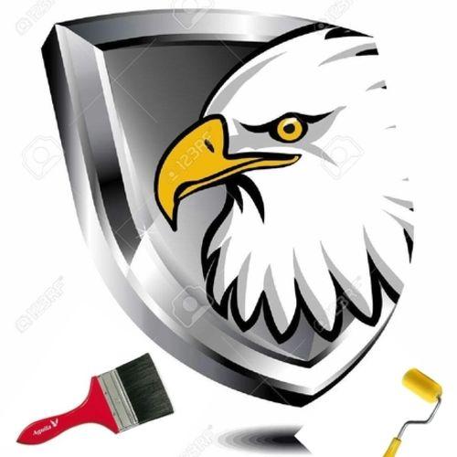 Painter Provider Eagle P's Profile Picture