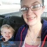 Babysitter, Daycare Provider in Noblesville