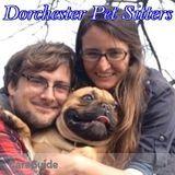 Dog Walker, Pet Sitter, Kennel in Boston