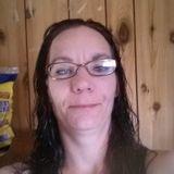 Seeking a Home Health Aide Job in Lakin, Kansas or in Garden city.