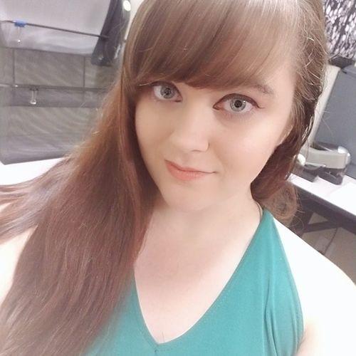 Pet Care Provider Danielle S's Profile Picture