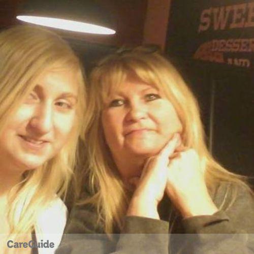Child Care Provider Sandra Ward's Profile Picture