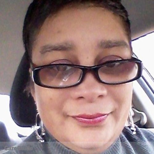 House Sitter Provider Casaundra Pugh's Profile Picture