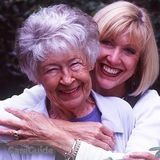 Aspen Senior Care - Providing caregivers you can trust!