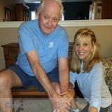 Senior Healthcare Advocacy, Rehab Follow-up , Respite Care