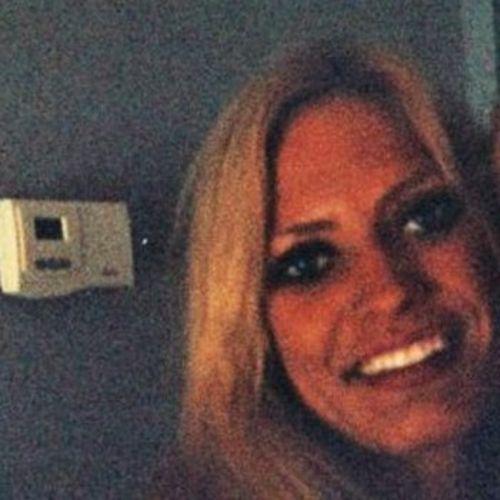 Child Care Provider Kristin V's Profile Picture
