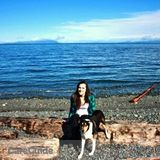 Nanny, Pet Care, Swimming Supervision, Homework Supervision, Gardening in Nanaimo