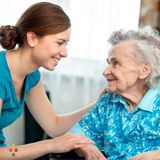 Caring, Reliable, and Experienced- You Can Count On Us!