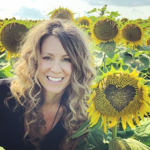House Sitter Provider Terri K's Profile Picture