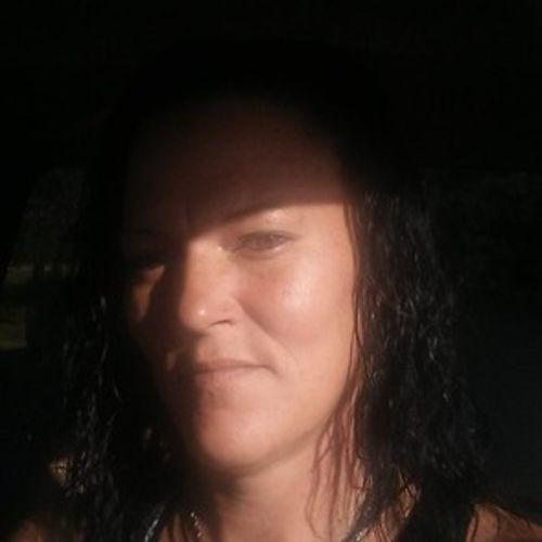 Child Care Provider Holly W's Profile Picture