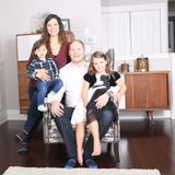 Family, Pet Care, Homework Supervision in Bradford West Gwillimbury