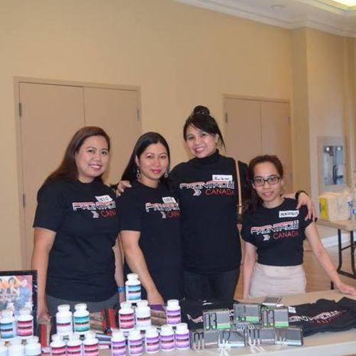 Housekeeper Provider Norrien Ann Cortuna Gallery Image 2