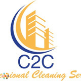 House Cleaning Company, House Sitter in Knoxville