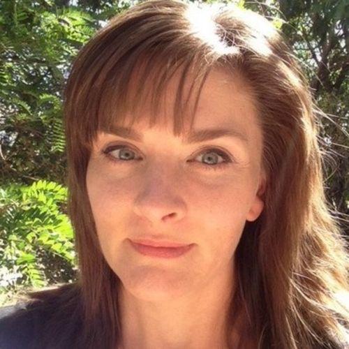 Pet Care Provider Carin Tarka's Profile Picture