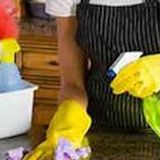Bevs Professional Home and office Cleaning Services