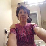 Professional Domestic Helper in Baton Rouge, Louisiana