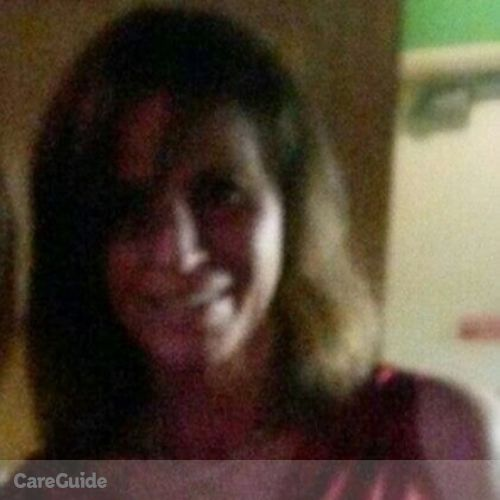 Housekeeper Provider Virginia Bechtel's Profile Picture