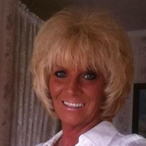 Pet Care Provider Debra Z's Profile Picture