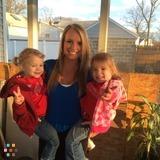 Babysitter, Daycare Provider, Nanny in Mount Laurel