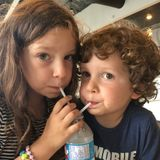 Looking For A Part Time Caregiver For My Two Children