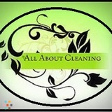 House Cleaning Company in Lake Havasu City