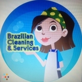 House Cleaning Company, House Sitter in Orlando