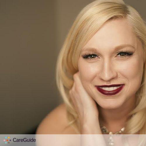 House Sitter Provider Kerissa Richardson's Profile Picture