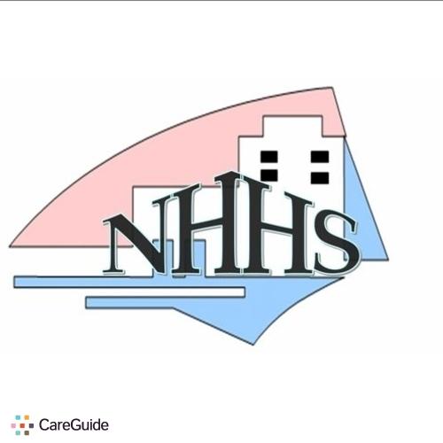 Neighborhood Home Health Service