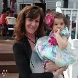 Babysitter, Nanny in Toms River