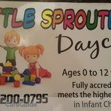 Daycare Provider in Lodi
