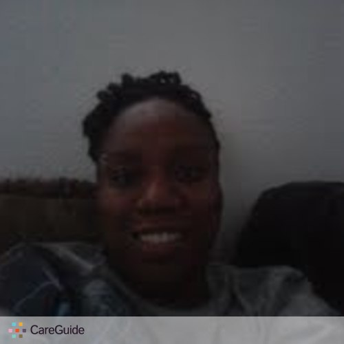 Child Care Provider Christine Cunningham's Profile Picture