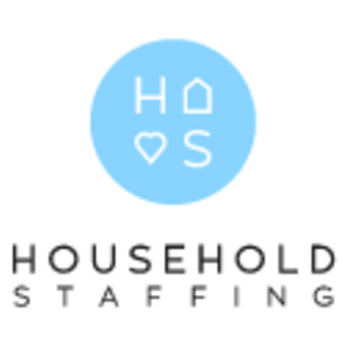 Housekeeper Provider Staff at Householdstaffing's Profile Picture