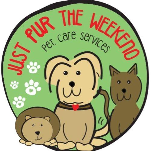 Pet Care Provider Carmen P's Profile Picture