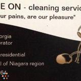 Housekeeper, House Sitter in Niagara Falls