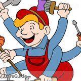 Handyman in New Braunfels