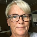 Mature and Loving experienced nanny available for Sept.