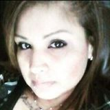 For Hire: Cynthia is my name Reliable House Sitter in Glendale, California