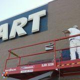 Painter in Lakewood