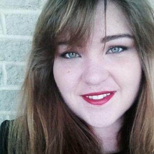 Tutor Provider Emily B's Profile Picture