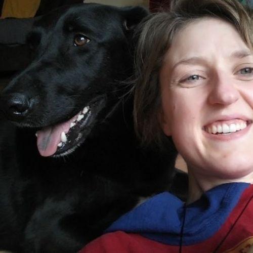Pet Care Provider Nicole D Gallery Image 3