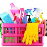 House Cleaning Company in Santa Rosa Beach